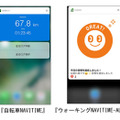 Rich Notificationsへの対応