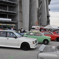 NAGOYA CLASSIC CAR MEETING 2016