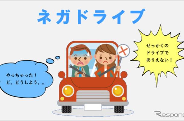 交通違反」は絶対ダメ! 罰金を払った経験がある人が多い県は…   CAR ...
